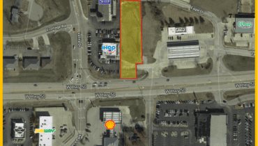 NEW DEVELOPMENT – O'FALLON, IL